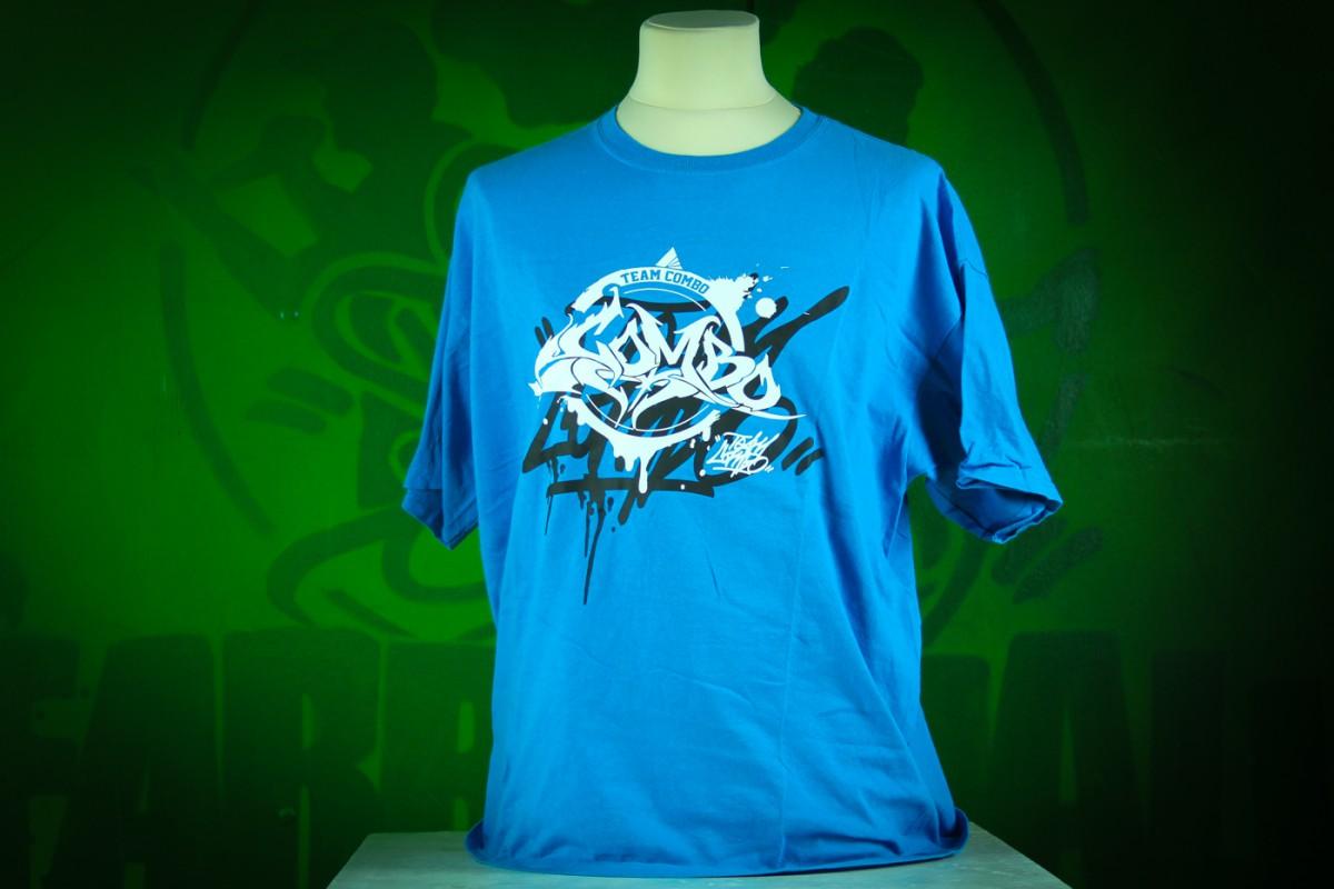 T Shirts Combo_Web_-10