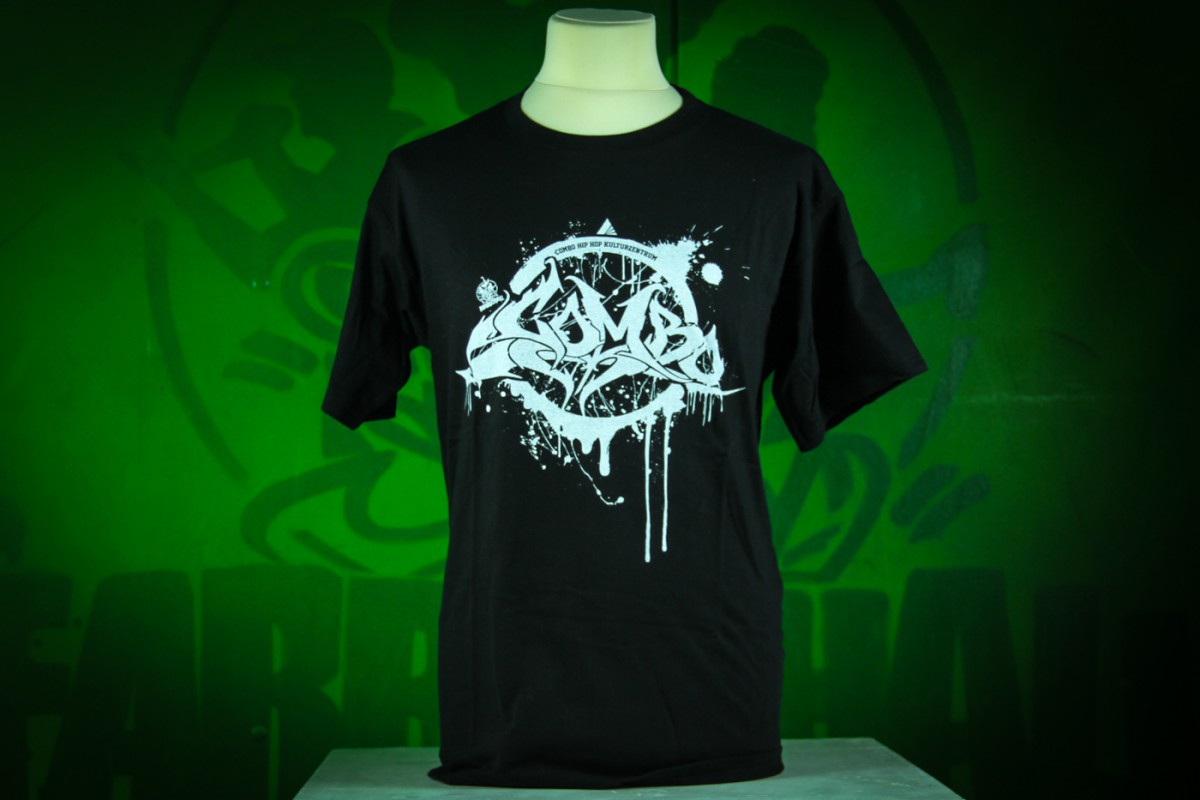 T Shirts Combo_Web_-12