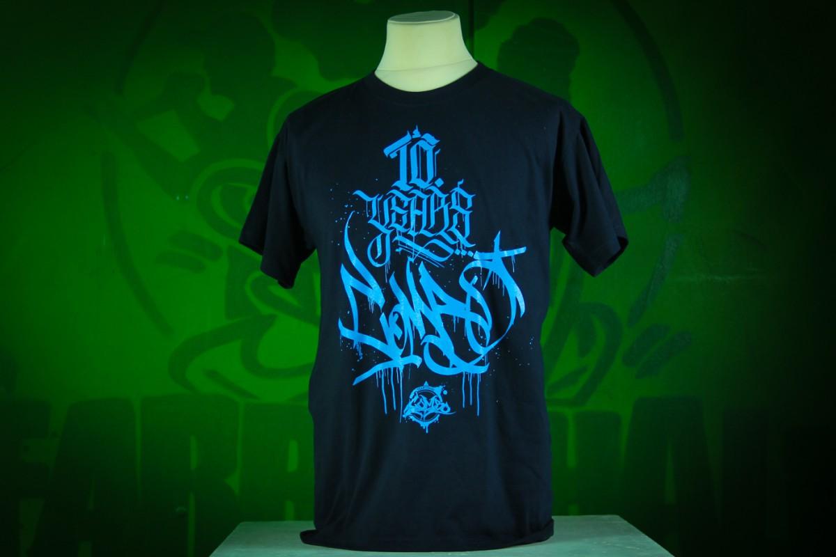 T Shirts Combo_Web_