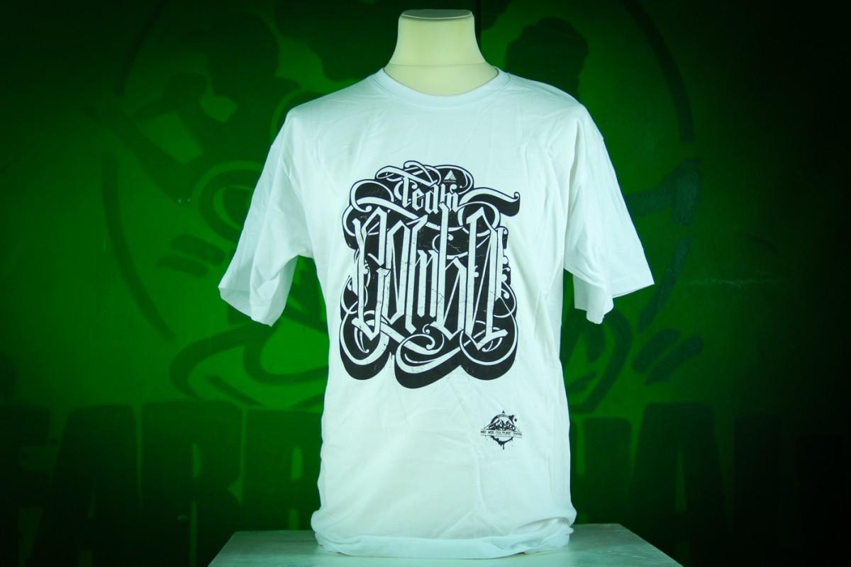 T Shirts Combo_Web_-13