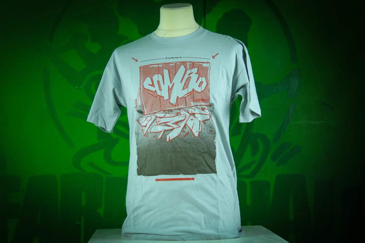 T Shirts Combo_Web_-14