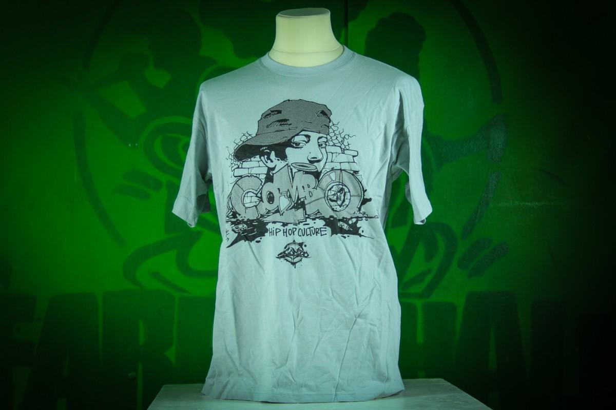 T Shirts Combo_Web_-16