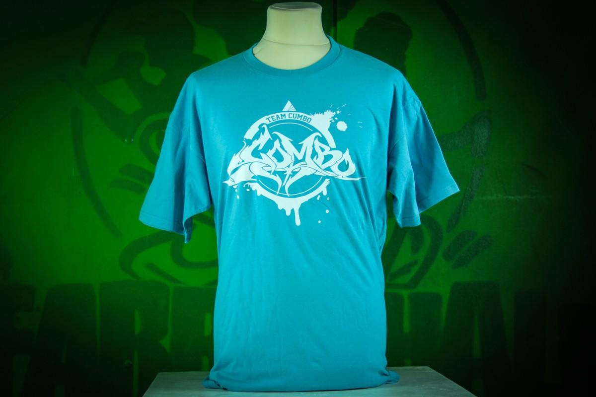 T Shirts Combo_Web_-17
