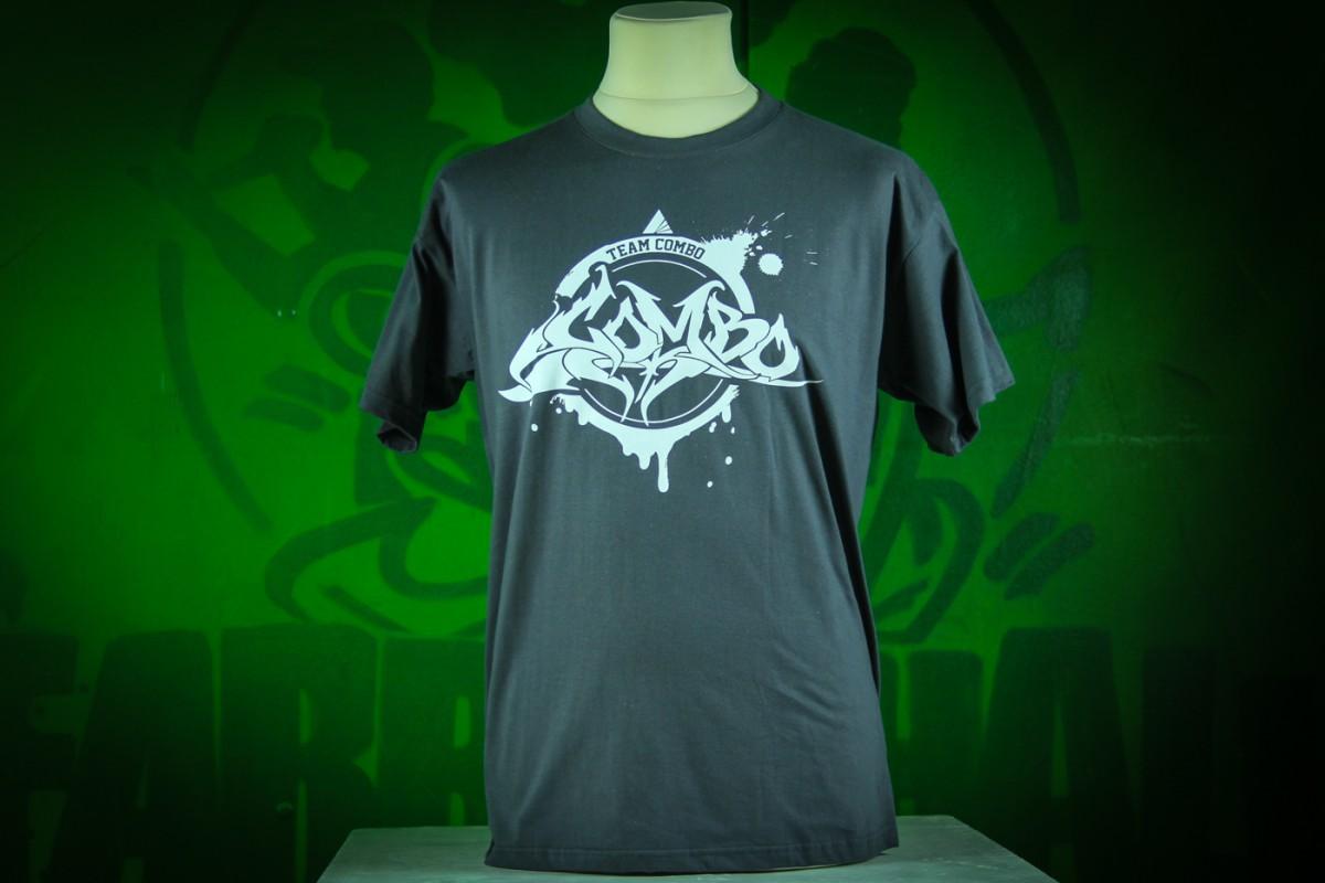T Shirts Combo_Web_-18