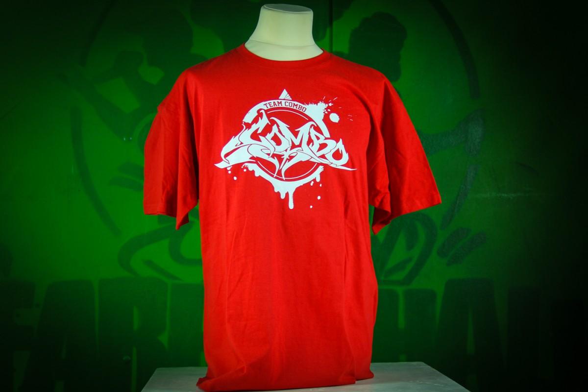 T Shirts Combo_Web_-19