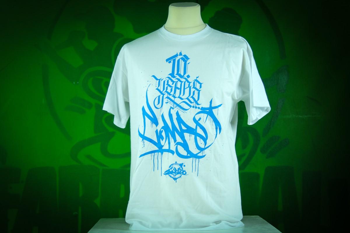 T Shirts Combo_Web_-2