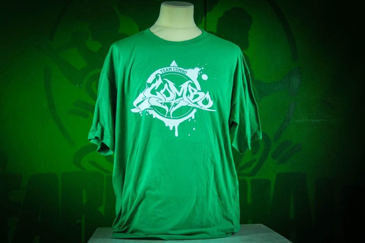 T Shirts Combo_Web_-20