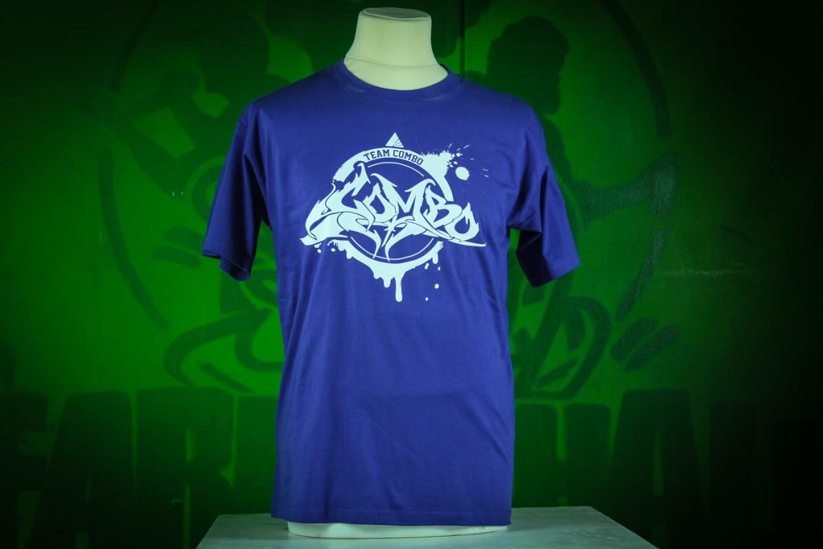 T Shirts Combo_Web_-21