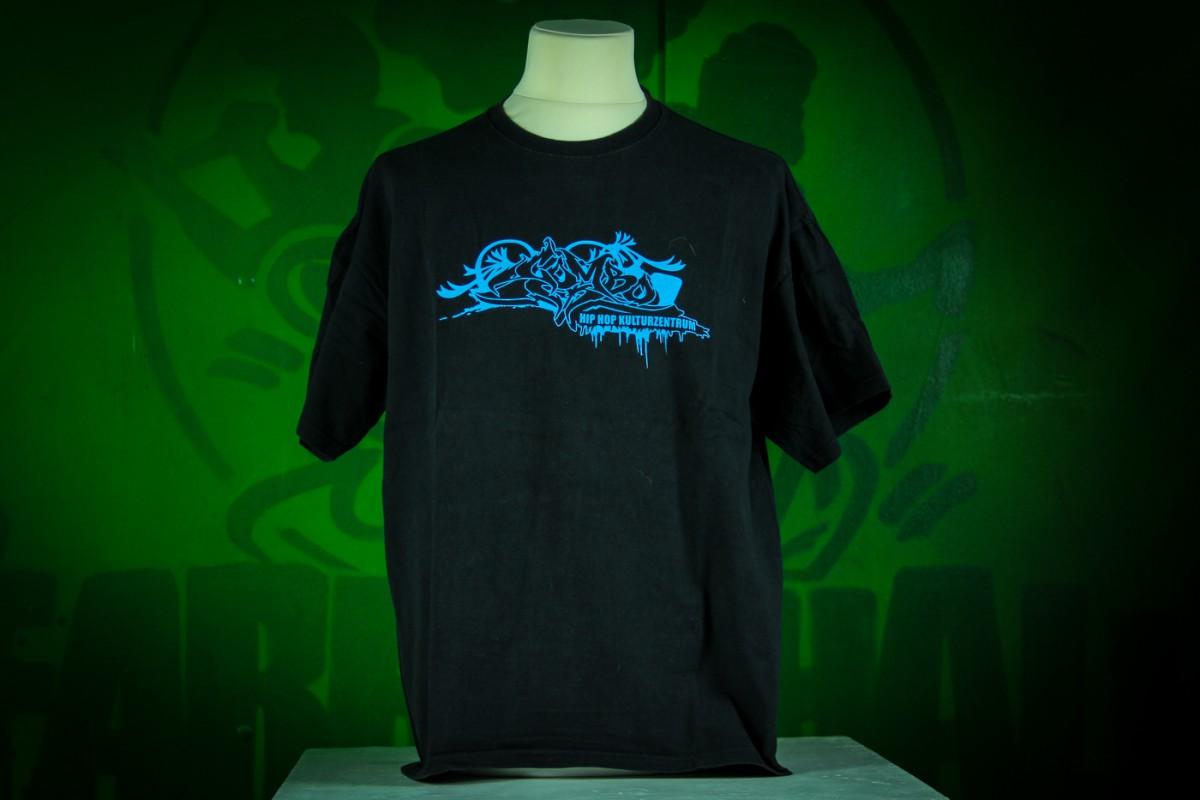T Shirts Combo_Web_-22