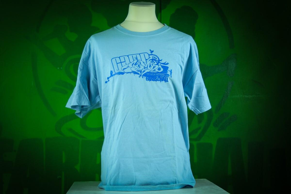T Shirts Combo_Web_-23
