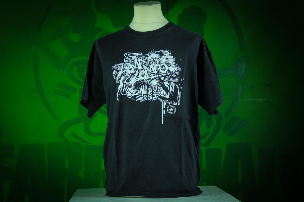 T Shirts Combo_Web_-24