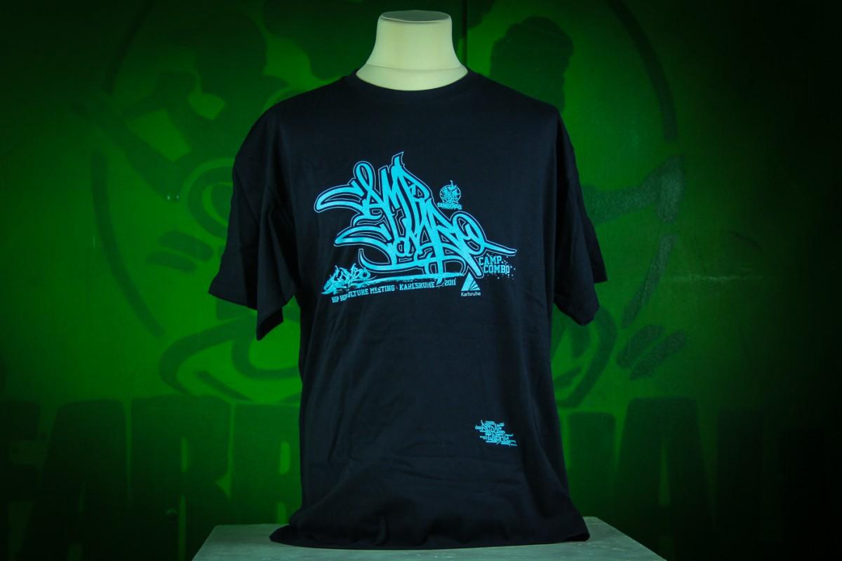 T Shirts Combo_Web_-25