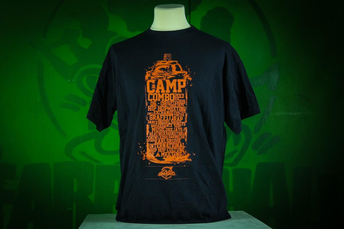T Shirts Combo_Web_-26