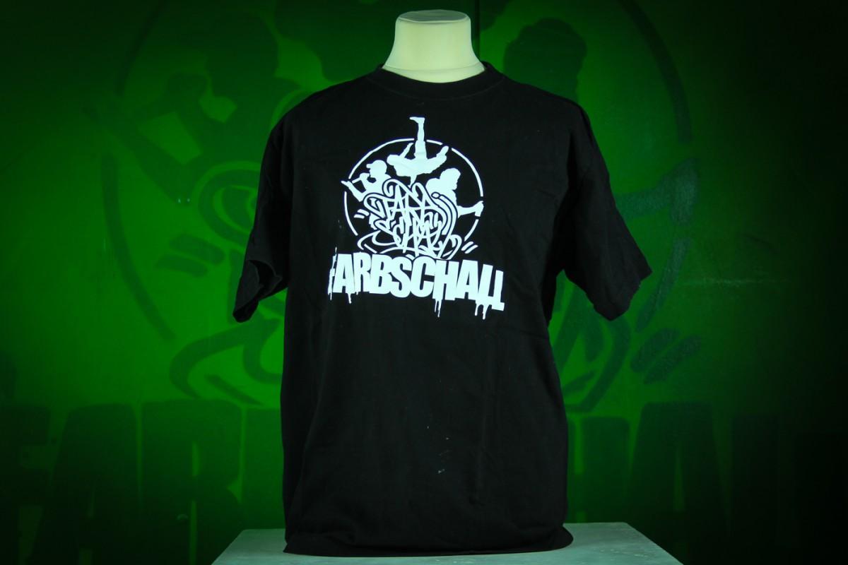 T Shirts Combo_Web_-3