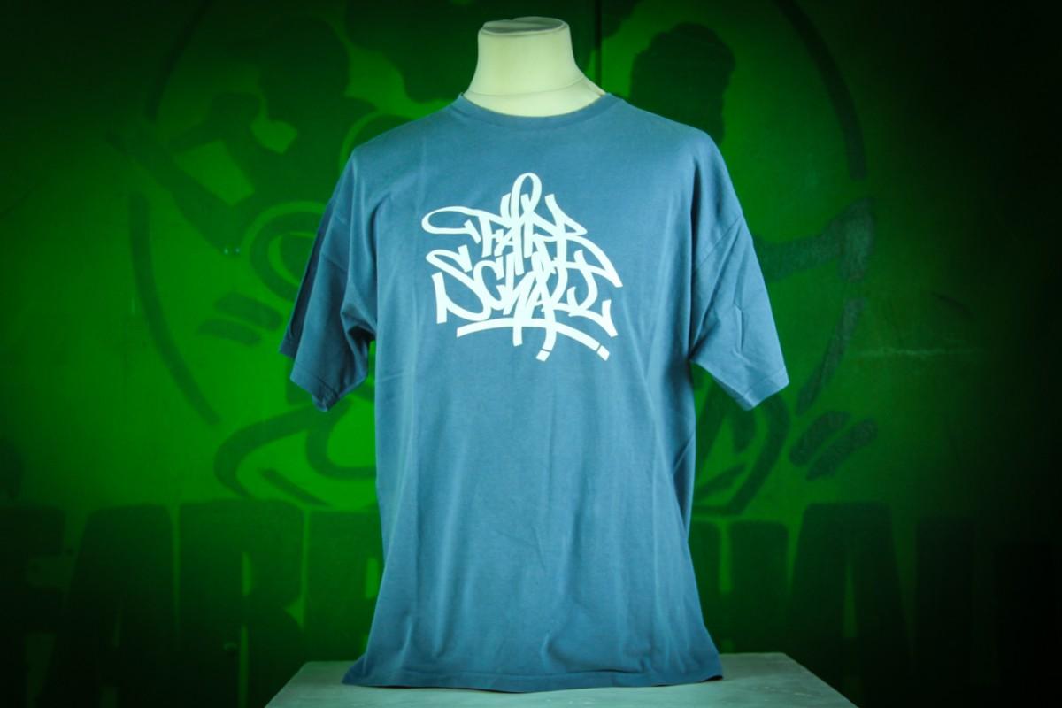 T Shirts Combo_Web_-4