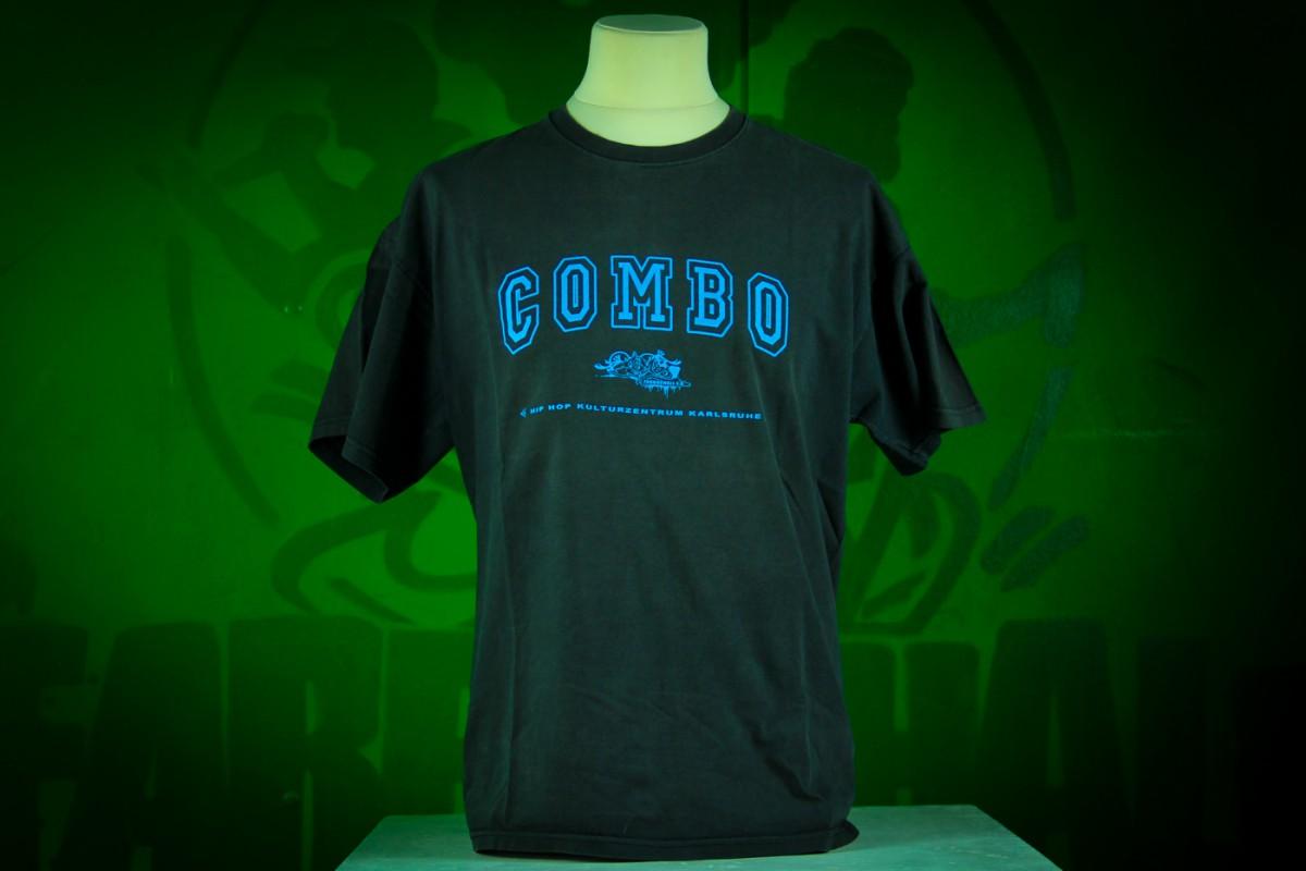 T Shirts Combo_Web_-5