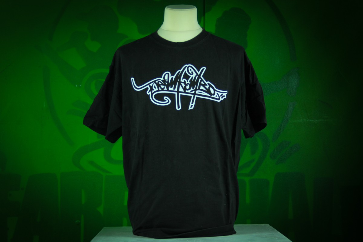 T Shirts Combo_Web_-6