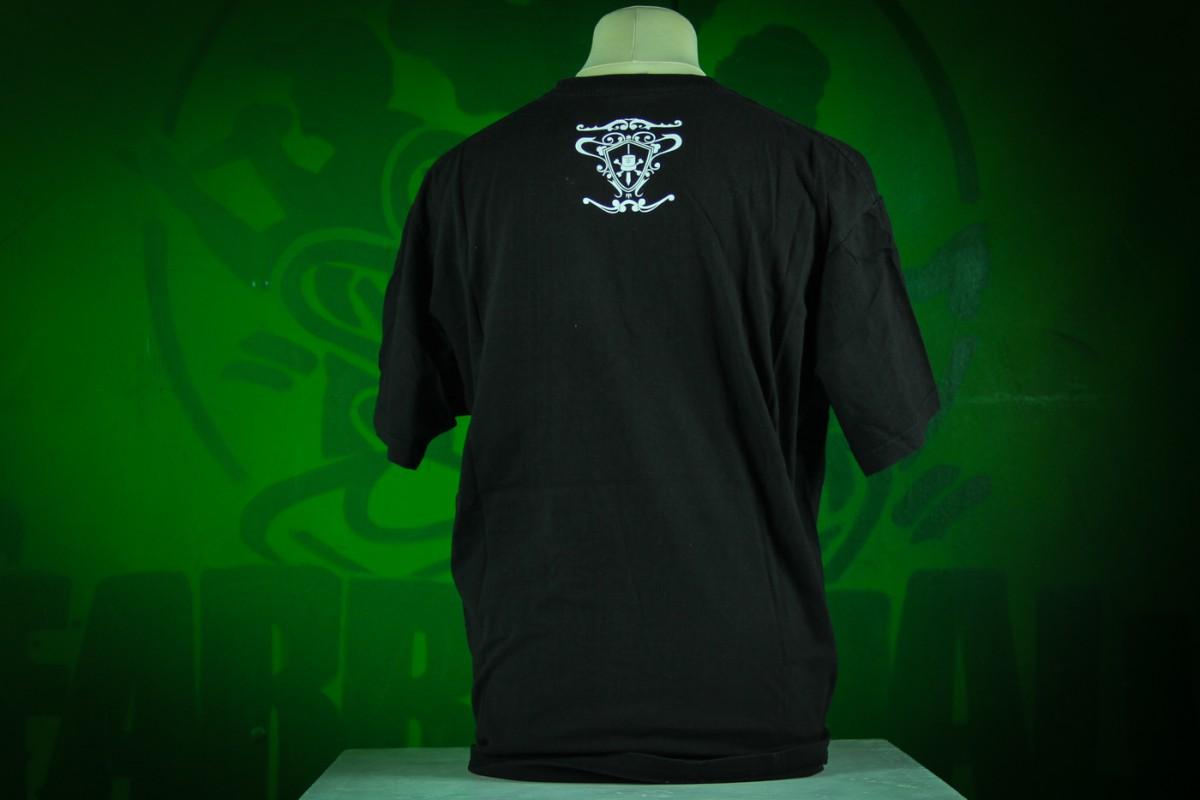 T Shirts Combo_Web_-7