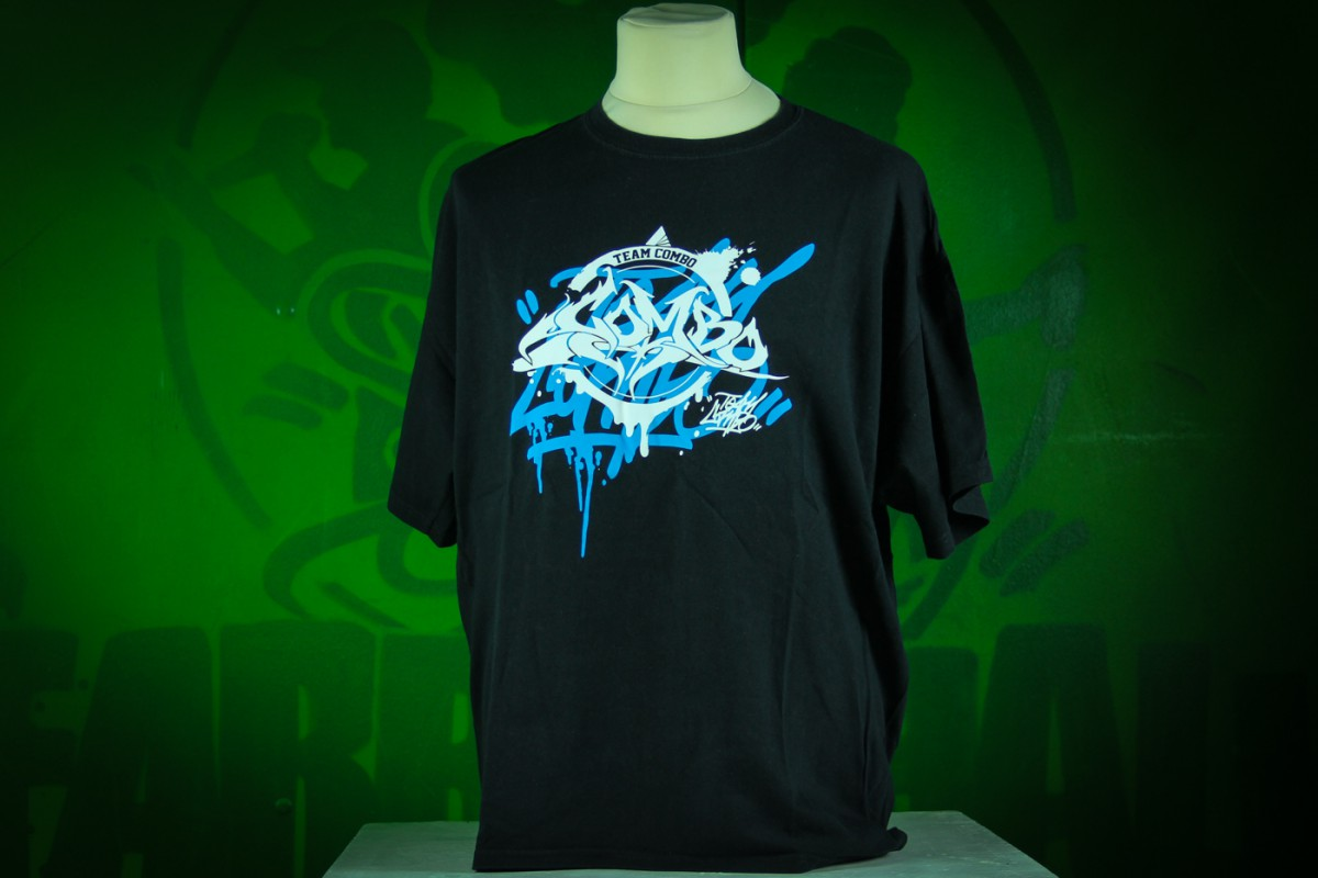 T Shirts Combo_Web_-9