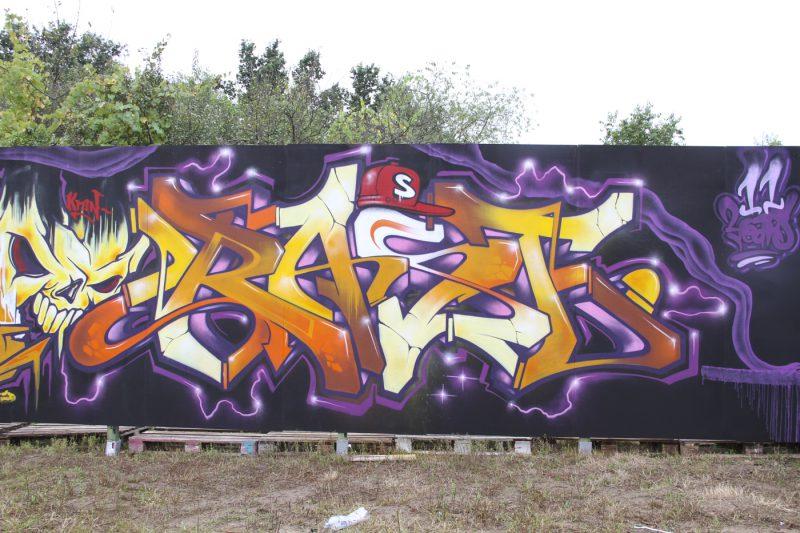 graff_combo_11years_web-46